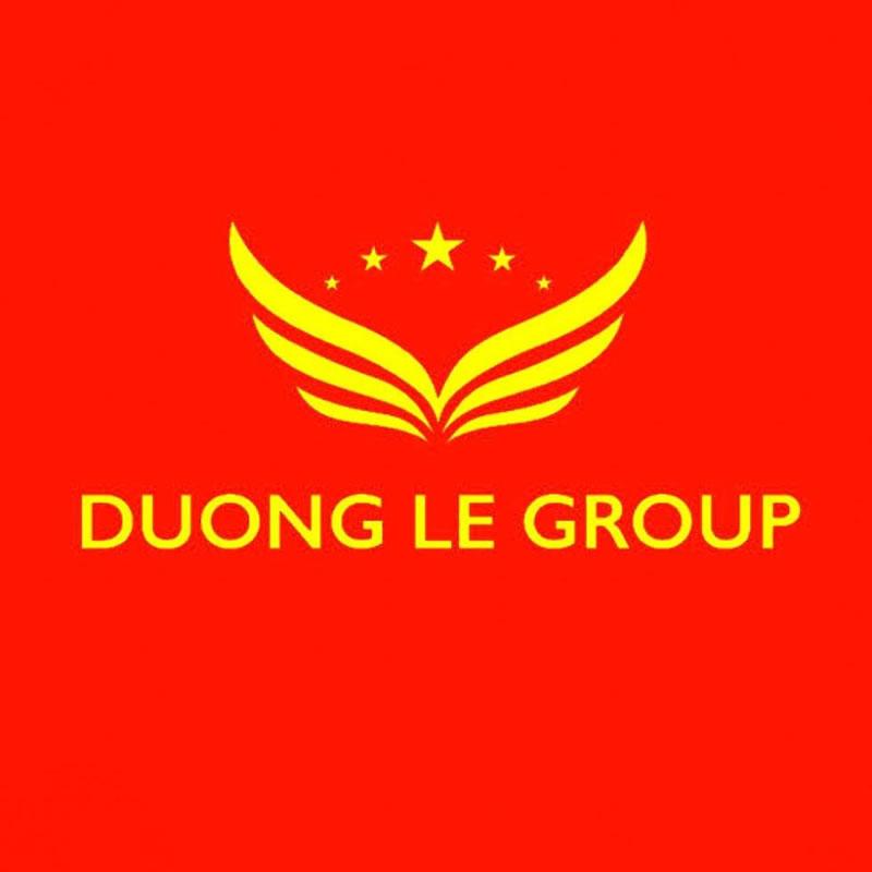 Sở Nông nghiệp và Phát triển nông thôn Hà Nội