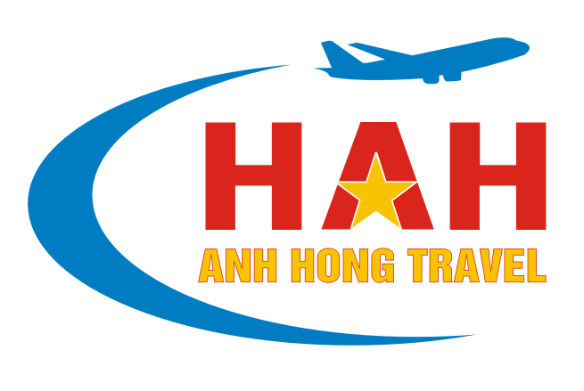 Anh Hong travel